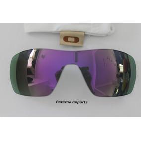 Lentes Violet Iridium - Óculos De Sol no Mercado Livre Brasil 00a0e3b526