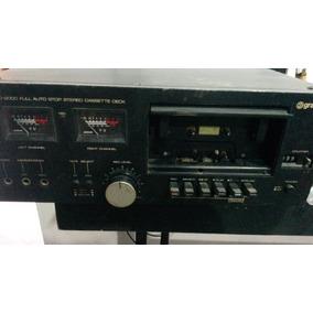 Gradiente Cd 2000
