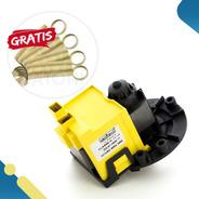 Eletrobomba Para Lavadora Eletrolux 110v + Brinde Grátis