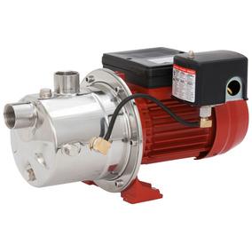 Bomba De Agua - 0.75hp - Franklin Electric