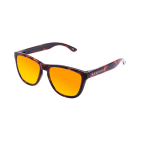 Lentes De Sol Hawkers - Carey Daylight One