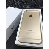 Iphone 6 64g Usado - Clase A