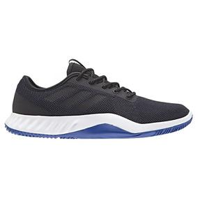 adidas Crazytrain Lt Ne/bl/az