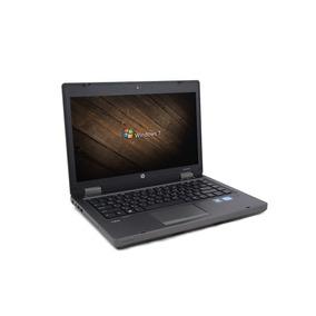 Notebook Hp Probook 6470b Core I7-3520m 4gb Hd 500gb +frete