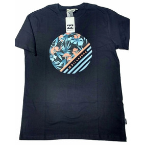 Remera Billabong Reminder Tee