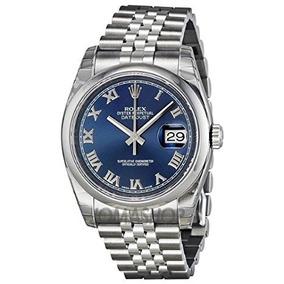 f2f30e498001 Reloj Hombre Ripley Clasicos Rolex - Relojes Pulsera en Mercado ...