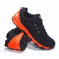 adidas Modelo Running Trail Tracerocker - Equipment Store