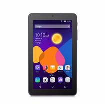 Tablet Alcatel Pixi3 7 Wsvga 8gb Quad Core Android 4.4 Wifi