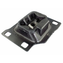 Coxim Dianteiro Lado Esquerdo Motor Focus 1.6, 1.8 E 2.0
