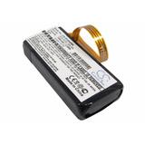 Bateria Pila Apple Ipod Classic 120gb 160gb Video 60gb 80gb