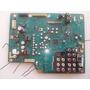 Main 1-873-856-12 Sony Kdl-46xbr4
