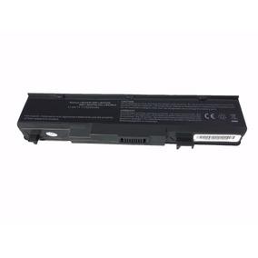 Bateria Itautec W7630 W7635 W7645 W7655 N8610 Sti