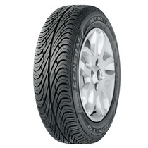 Pneu Aro 13 Altimax General Tire Rt 175/70 R13 82t