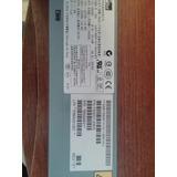 Power Suply Servidor Lenovo