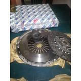 Kit De Embrague Iveco Daily 5912 Ref.2996268