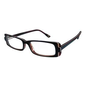 Armazon Carven Paris Exclusivo Receta Gafas Fench Design
