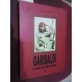 Rio Grande Do Sul Encontro De Anita E Garibaldi
