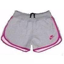 Kit 10 Shorts Bermuda Feminina Curta Revenda Atacado Frete G