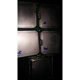 5x 150sol Und 35sol Procesador Celeron D,core 2 Duo