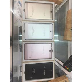 Tablet Telefono Samsung Galaxi Tab 5 H+ Combo 1gb Ram+teclad
