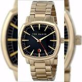 Relógio Ted Baker - Modelo Te3062 - Novo!!!