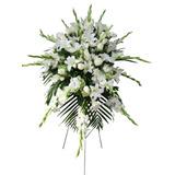 Arreglos Florales, Lágrima, Defunción, Condolencias, Rosas,