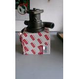 Bomba Dagua Para O Motor Btd33m.