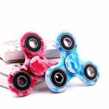 Fidget Spinner Diseño Juguete Anti Ansiedad 56588 / Fernapet