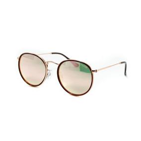 Oculo Atitude Vermelho De Sol - Óculos no Mercado Livre Brasil d54c3ea8c8