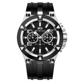 Reloj Btech Legend - Bt-lg-612-02