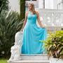 Azul Tiffany
