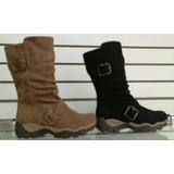 Botas, Botines, Bucaneras, Zapatos Para Mujer