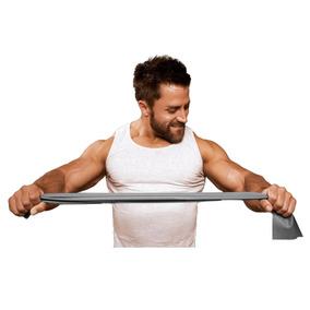 Faixa Elástica Para Exercícios