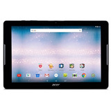 Tablet Acer 10 Pulgadas Iconia One + Regalos