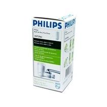 3 Cartuchos Repuestos Wp 3961 P/purificador Philips Wp 3861