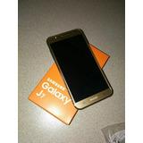 Samsung J7 Nuevo De Caja