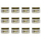 Creme Hidratante Alface Kit 24 Unidades Alquimia + Brinde