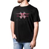 Camiseta Pitts S2
