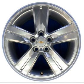 Rin Suelto Chevrolet Orig 16x6.5 5/105.2 Nuevo Trax Tracker