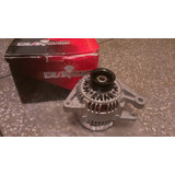 Alternador Toyota Corolla New Sensation 2002-2008 Diamond 4p