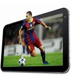 Tablet Android Pc 7 3g Liberada Gps/chip De Celular + Envio