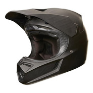 Casco Fox V3 Carbon