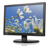 Monitor Lenovo Thinkvision E2054, 19,5 Ips Vga (c)