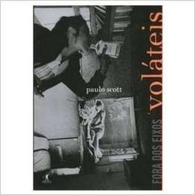 Voláteis - Fora Dos Eixos (5188)