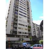 Vendo Apartamento Terrazas Del Avila Municipio Sucre Caracas