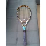 Raquete Wilson Blx Pro Tour 96
