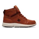Botas Hombre Torstein Admb700008-bd2 Dc Shoes