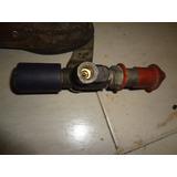 Válvula De Carga Sist Gas Vehicular Mtm Brca 3 Dgm55058gm