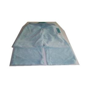 Pants Para Niña Color Verde Talla 6 Just 4 Girls