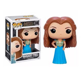 Funko Pop Got Margaery Tyrell